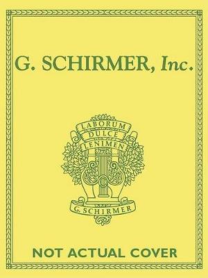 Sergei Rachmaninov: Six Moments Musicaux Op.16 (Paperback)