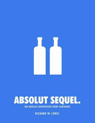 Absolute Sequel (Hardback)