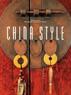 China Style (Hardback)