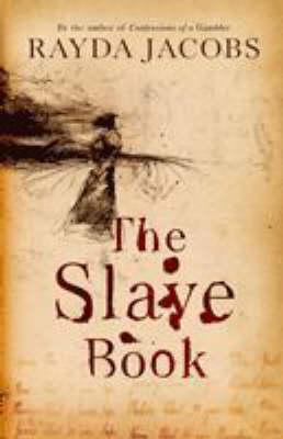 The slave book (Paperback)