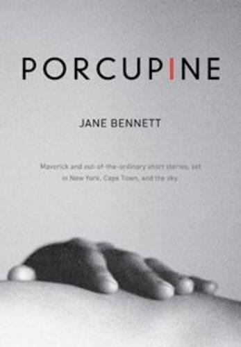 Porcupine: Short Stories (Paperback)