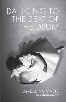 Dancing to the beat of the drum (Paperback)