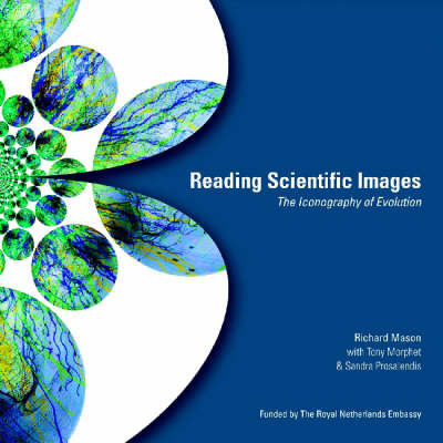 Reading Scientific Images: The Iconography of Evolution (Paperback)