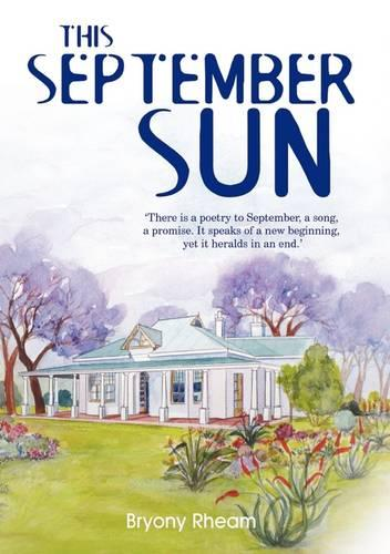 This September Sun (Paperback)