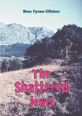 The Shattered Jewel (Paperback)