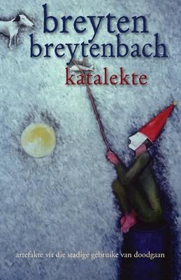 Katalekte (Paperback)