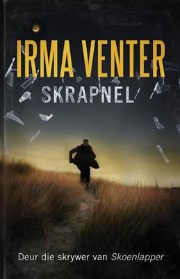 Skrapnel (Paperback)