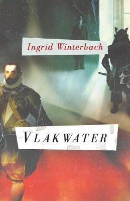 Vlakwater (Paperback)