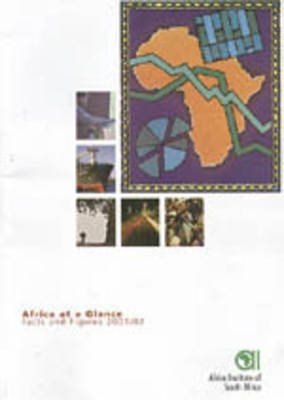 Africa at a Glance - Facts and Figures 2001/02 (Paperback)