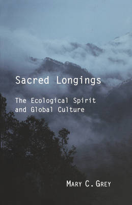 Sacred Longings (Book)