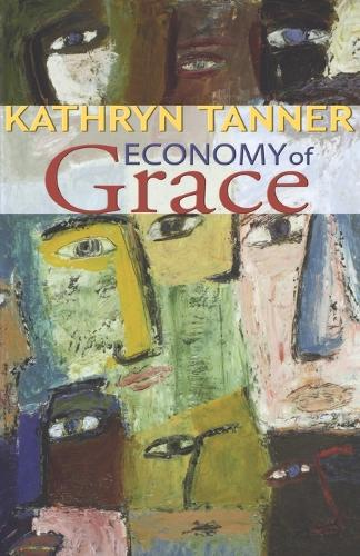 The Economy of Grace (Paperback)