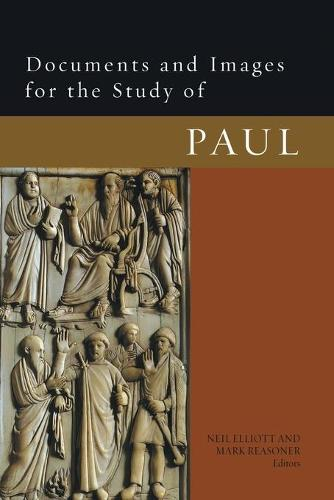 Documents and Images for the Study of Paul (Paperback)