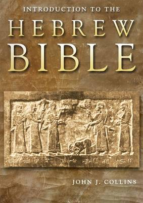 Introduction to the Hebrew Bible (CD-ROM)