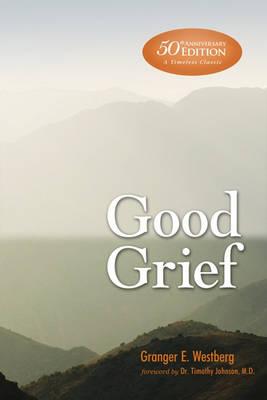Good Grief (Paperback)