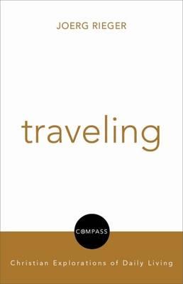 Traveling (Paperback)