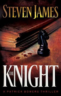 The Knight (Hardback)