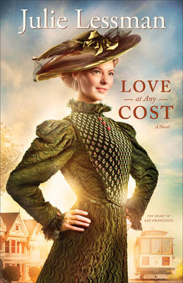 Love at Any Cost: A Novel (Paperback)