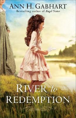 River to Redemption (Paperback)