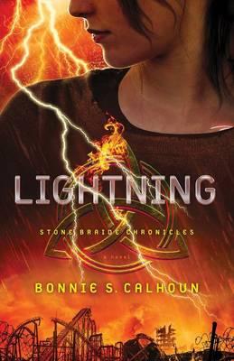 Lightning: A Novel (Paperback)