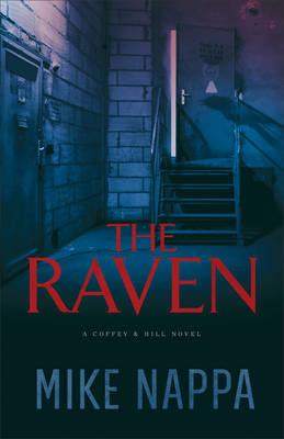 The Raven - Coffey & Hill 02 (Paperback)