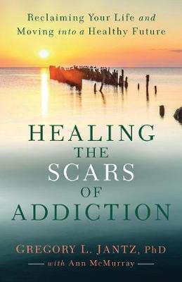 Healing the Scars of Addiction: Reclaiming Your Life and Moving Into a Healthy Future (Paperback)