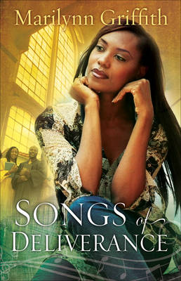 Songs of Deliverance (Paperback)