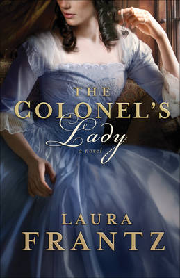 The Colonel's Lady: A Novel (Paperback)