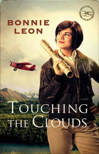 Touching the Clouds: A Novel (Paperback)