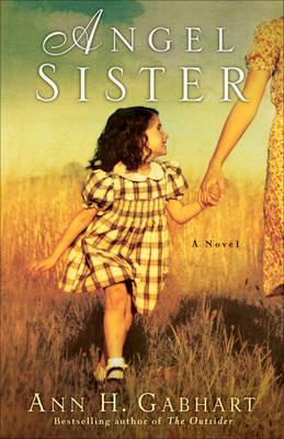 Angel Sister: A Novel (Paperback)