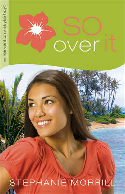So Over it (Paperback)
