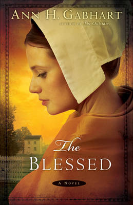 The Blessed: A Novel (Paperback)