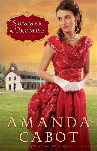 Summer of Promise: A Novel (Paperback)