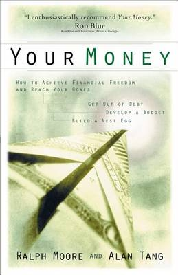 Your Money (Paperback)