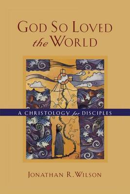 God So Loved the World (Paperback)