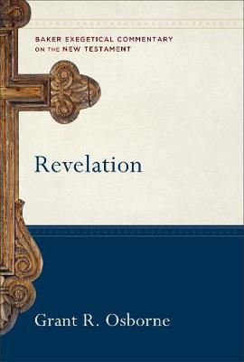 Revelation (Hardback)
