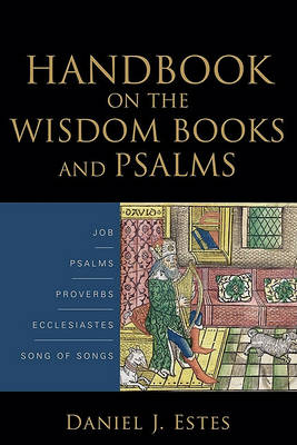 On the Wisdom Books and Psalms (Paperback)