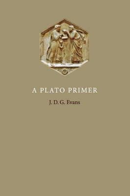 A Plato Primer (Paperback)
