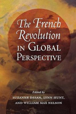 The French Revolution in Global Perspective (Paperback)