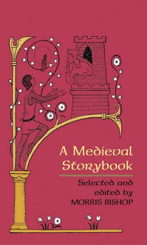 A Medieval Storybook (Paperback)