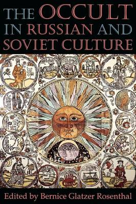 The Occult in Russian and Soviet Culture (Paperback)