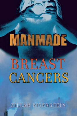 Manmade Breast Cancers (Paperback)