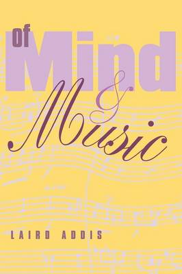 Of Mind and Music (Paperback)