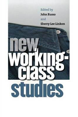New Working-Class Studies (Paperback)