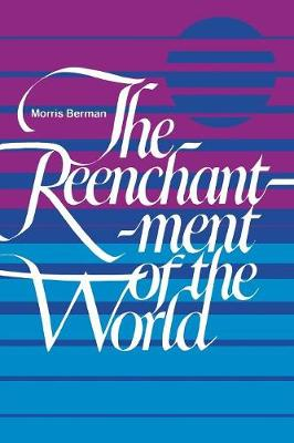 The Reenchantment of the World (Paperback)