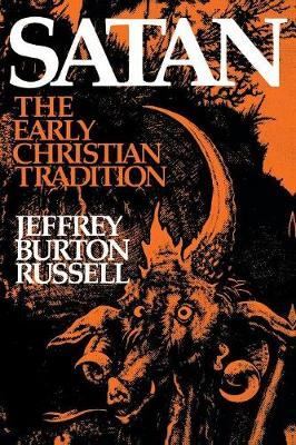 Satan: The Early Christian Tradition (Paperback)