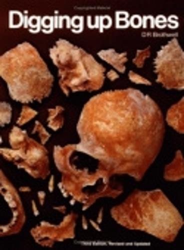 Digging Up Bones (Paperback)