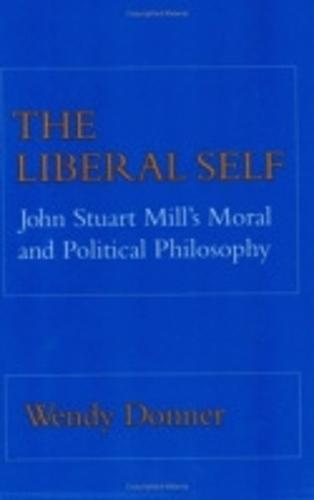 handbook of political theory classical liberalism