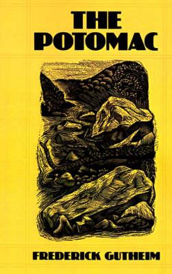 The Potomac (Paperback)