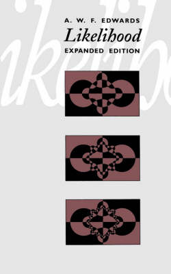 Likelihood (Paperback)