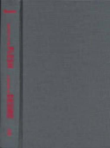 Moral Problems: Coursebook (Paperback)